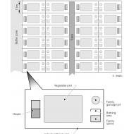 EMS 03 Camp layout (Artist: Chatterton, Ken)