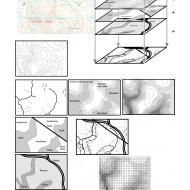 065 Map layers (Artist: Chatterton, Ken)