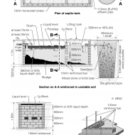 29 Septic-tank design (Artist: Chatterton, Ken)