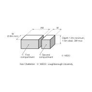 34 Basic tank dimensionals (Artist: Chatterton, Ken)