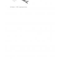 Different flooding types ES-DL 19 (Artist: Chatterton, Ken)