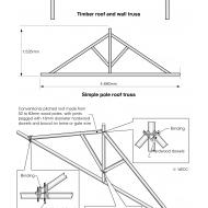 02-11 Roof truss designs (Artist: Chatterton, Ken)