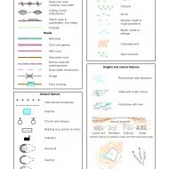 03-05 Mapping symbols - colour (Artist: Chatterton, Ken)