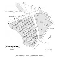 03-14 Triangulating a site (Artist: Chatterton, Ken)