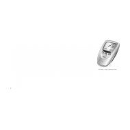 03-19 Digital altimeter (Artist: Chatterton, Ken)