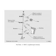 03-24 Locating points by triangulation (Artist: Chatterton, Ken)