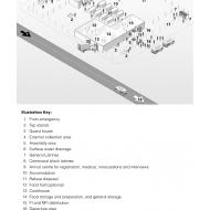 05-05 Transit reception centre (Artist: Chatterton, Ken)