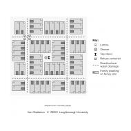 05-10 Hollow square layout (Artist: Chatterton, Ken)
