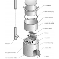 07-11 Components of an improved stove (Artist: Chatterton, Ken)