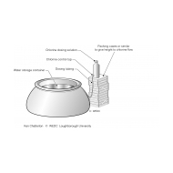 08-21 Simple drip feed chlorine doser (Artist: Chatterton, Ken)