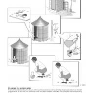 D4 D01 Sanitation ladder v1 (Artist: Chatterton, Ken)