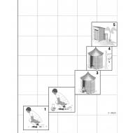 DD 47B Sanitation ladder v3 (Artist: Chatterton, Ken)