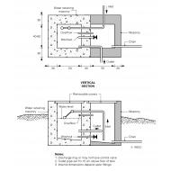 3-12 Sample design for a break-pressure tank (Artist: Chatterton, Ken)