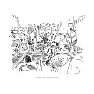 Community mobilisation (Artist: Shaw, Rod)