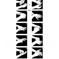 Handwashing (Artist: Shaw, Rod)