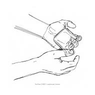 Handwashing 1b (Artist: Shaw, Rod)