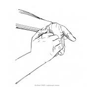 Handwashing 5 (Artist: Shaw, Rod)