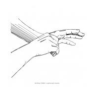 Handwashing 6 (Artist: Shaw, Rod)