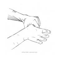 Handwashing 7 (Artist: Shaw, Rod)
