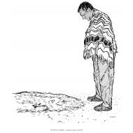 Personal loss (Artist: Shaw, Rod)