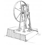 Volanta (Artist: Shaw, Rod)