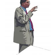 Research management 29 - colour (Artist: Shaw, Rod)