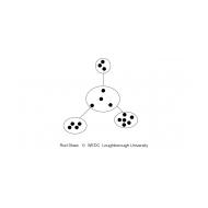 Clustered management (Artist: Shaw, Rod)