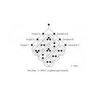 Matrix management (Artist: Shaw, Rod)