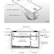 09 Septic tank (Artist: Shaw, Rod)